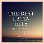 The Best Latin Hits de Various Artists