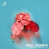 Real Friends von We Rabbitz