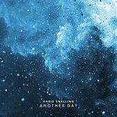Another Day de Chris Snelling