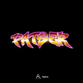 Patser (Originele Soundtrack) de Various Artists