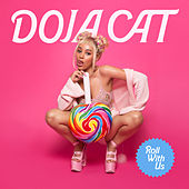 Roll With Us van Doja Cat