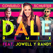 Dale by Consuelo Schuster