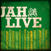 Jah Live by Various Artists
