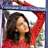 Talat Daqat by Yasmine Ali