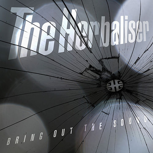 Bring Out The Sound by Herbaliser