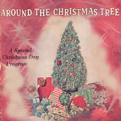 Around The Christmas Tree by Various Artists