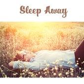 Sleep Away de Sounds Of Nature