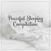 Peaceful Sleeping Music Compilation by Deep Sleep Relaxation