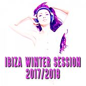 Ibiza Winter Session 2017 / 2018 by Various Artists