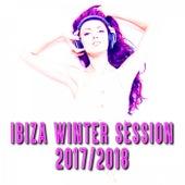 Ibiza Winter Session 2017 / 2018 von Various Artists