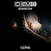 Resurrection, Vol. 1 by Chem D