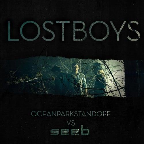 Lost Boys (Ocean Park Standoff vs Seeb) von Ocean Park Standoff