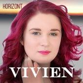 Horizont von Vivien