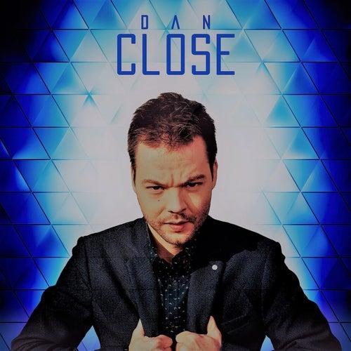Close by Dan