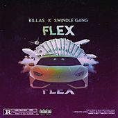 Flex by Killas