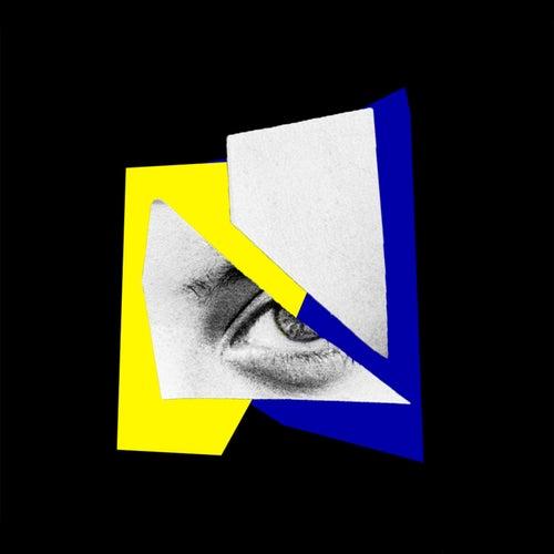 Me Voy [King Doudou Remix] de Ibeyi