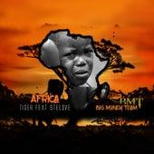Africa (feat. Stelove Koko) by Tiger