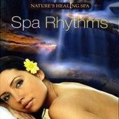 Spa Rhythms by Various Artists