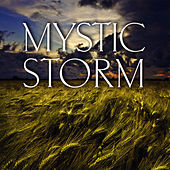 Mystic Storm by Various Artists