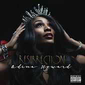 Resurrection de Adina Howard