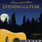 Evening Guitar by Various Artists