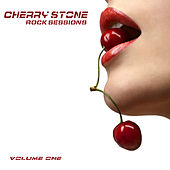 Cherrystone Rock Sessions, Vol. 1 von Various Artists