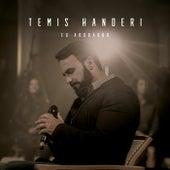 Eu Adorador by Temis Handeri