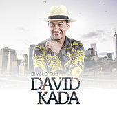 Soy Real by David Kada