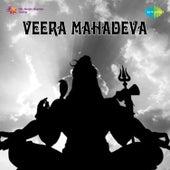 Veera Mahadeva (Original Motion Picture Soundtrack) by Various Artists