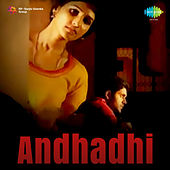 Andhadhi (Original Motion Picture Soundtrack) by Various Artists