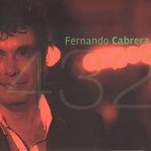 432 by Fernando Cabrera