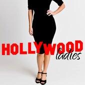 Hollywood Ladies von Various Artists