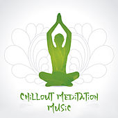 Chillout Meditation Music by The Cocktail Lounge Players