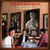 South America by Various Artists