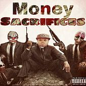 Money Sacrifices de Inky