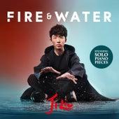 Fire & Water von Ji Liu