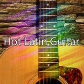 Hot Latin Guitar by Guitar Instrumentals