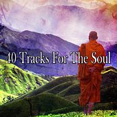 40 Tracks For The Soul by Yoga Music