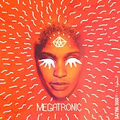 Bad Girl, Good Intentions (Remixes) de Megatronic
