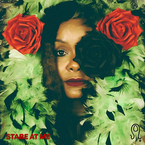Stare at Me by Joi