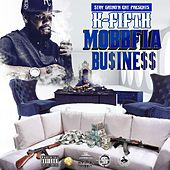 Mobbfia Business by K Fifth