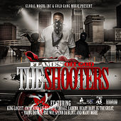 The Shooters by Flames Oh God