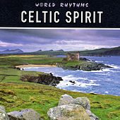 Celtic Spirit by Various Artists