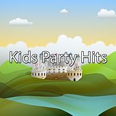 Kids Party Hits by Canciones Infantiles