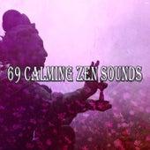 69 Calming Zen Sounds de Zen Meditate