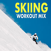 Skiing Workout Mix van Various Artists