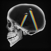 Dreamer (Remixes) by Axwell