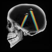 Dreamer (Remixes) von Axwell