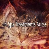 44 Spa Treatments Auras von Best Relaxing SPA Music