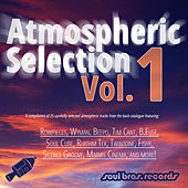 Atmospheric Selection Vol. 1 by Various Artists